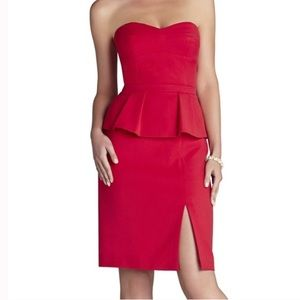 BCBG Penelope Dress